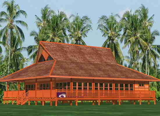 Island Style Modular Homes Costs Designs And Floor Plans